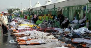 ضحايا حادث الرافعة