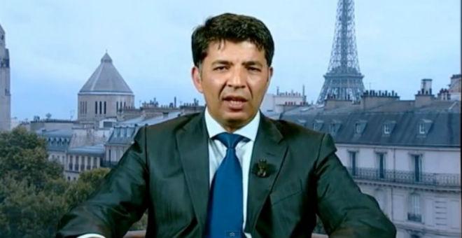 عبيدي يطعن في رواية محيط بوتفليقة حول إقامة حكم مدني في الجزائر