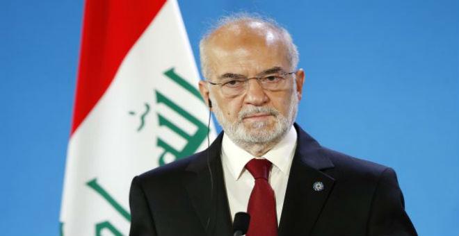 العراق يدين توغل الجيش التركي داخل أراضيه