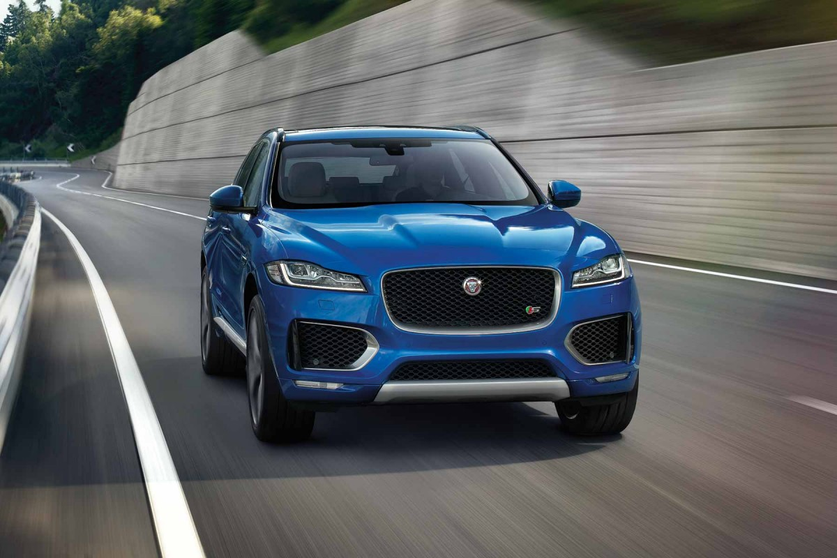 Jaguar_F_Pace_2015_34d20-1200-800