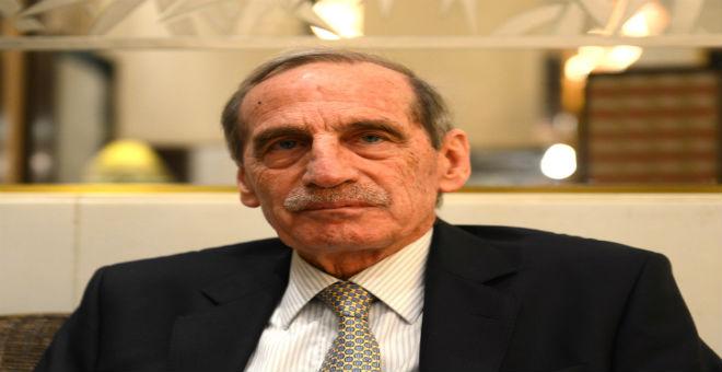 برلمان طبرق متفائل بنجاح الحوار الليبي
