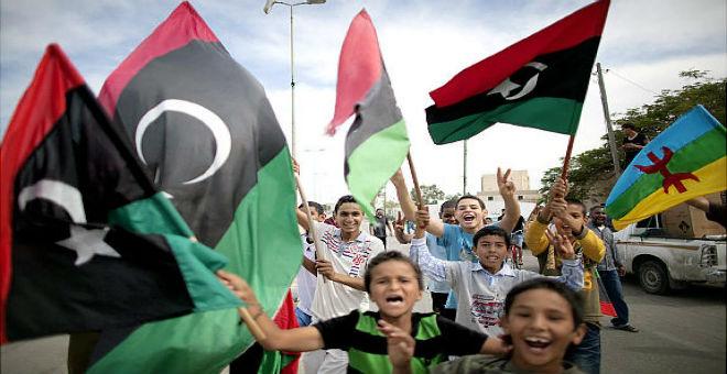 لماذا فشلت ليبيا في مرحلتها الانتقالية؟