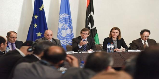 Libyan dialogue2