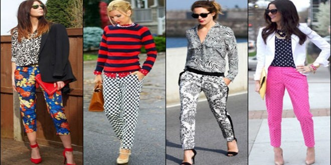Mixing-Prints-with-Pants