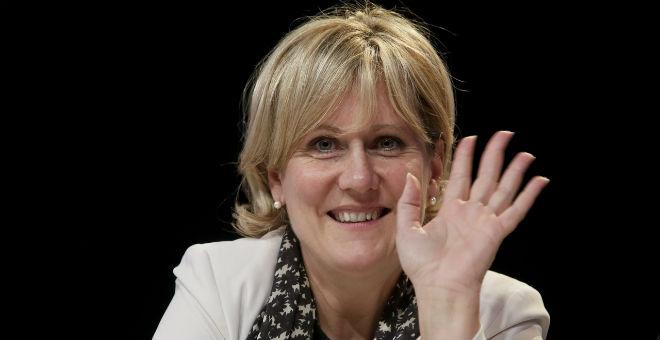 عاصفة من الانتقادات لنائبة اعتبرت أن فرنسا لأصحاب