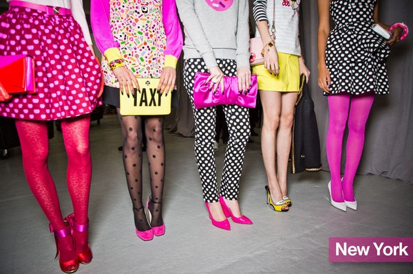 Neon-colors-Fashion-Spring10