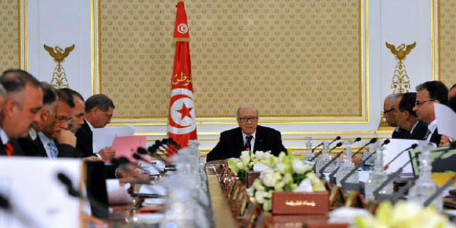 Nidae-Tunis_2015