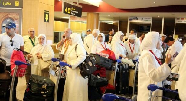بعد حادثة الحرم المكي..وزارة السياحة تتخذ إجراءات