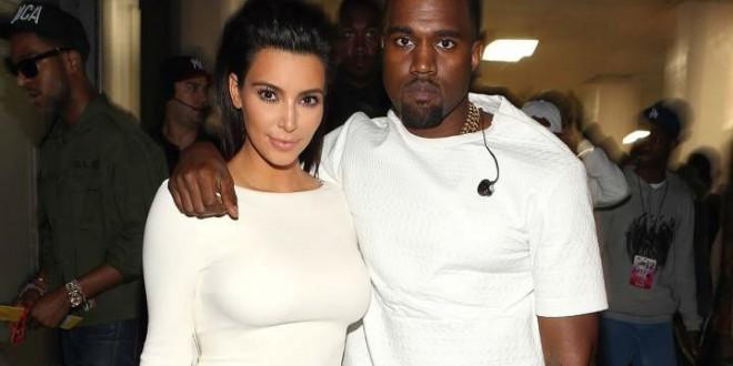 Prisoner-Suing-Kanye-West-Kim-Kardashian