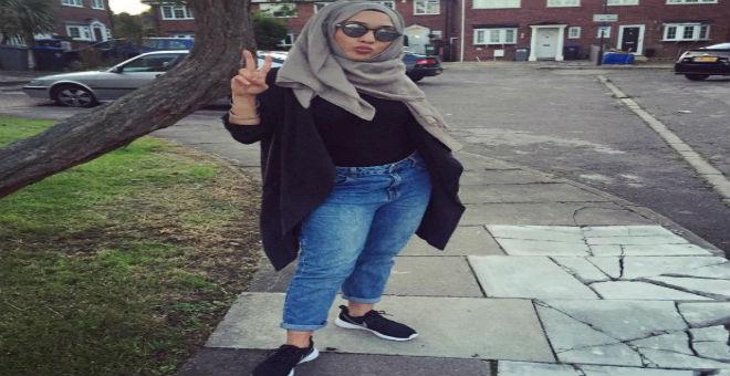 المغربية حورية إسلامي على رأس مجموعة عمل أممية