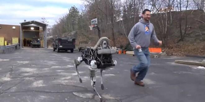 VIDEO-Voici-Spot-le-nouveau-robot-chien-de-Google