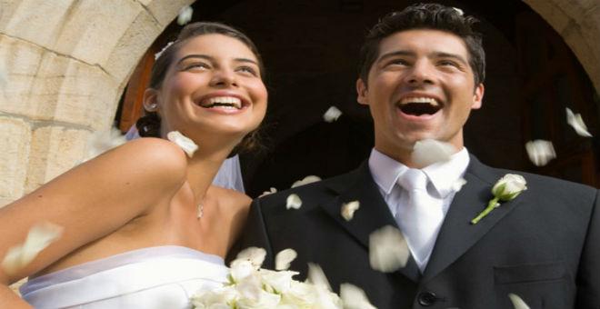10 أشياء عليك التخلي عنها قبل الزواج