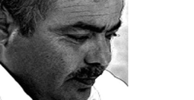 ملامح من التأثير المغربيّ في الحركة الإصلاحية للشيخ المجدّد عثمان بن فُودي