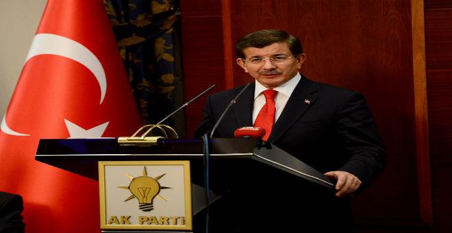 منع نشيد العدالة والتنمية التركي بسبب صبغته الدينية