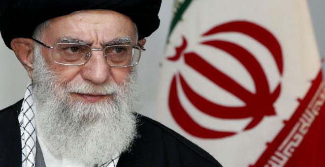 إيران توجه تهديدا مباشرا للسلطات السعودية