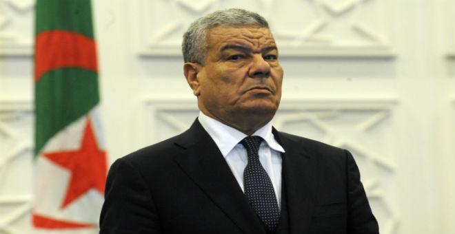 الجزائر..هل ستتم الإطاحة بسعداني من أمانة الحزب الحاكم؟