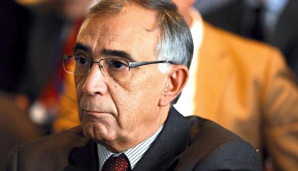 المصباحي: المنتخب سيشرف المغرب في بطولة العالم للملاكمة