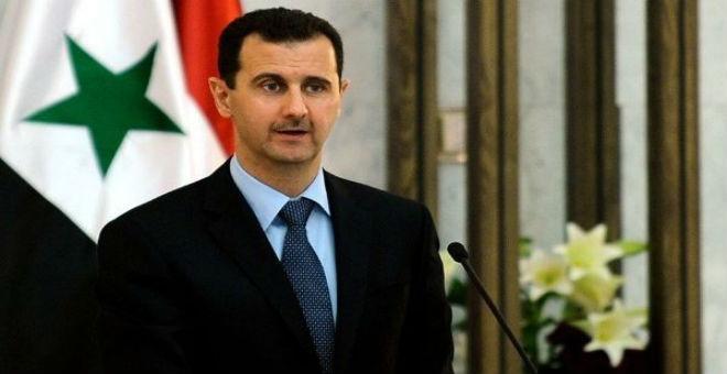 الأسد: فشل تحالفنا مع روسيا سيدمر المنطقة كاملة