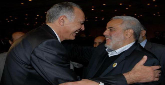 بسبب خلافات داخلية..''البيجيدي'' يتخلى عن رئاسة جماعة ل