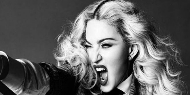 bitch-madonna-single