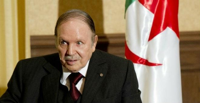 إقالات جديدة في صفوف الجيش الجزائري