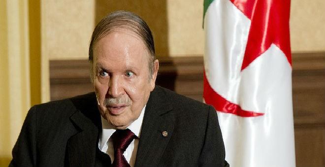الرئاسة والمخابرات الجزائرية..علاقة موسومة بالصراع