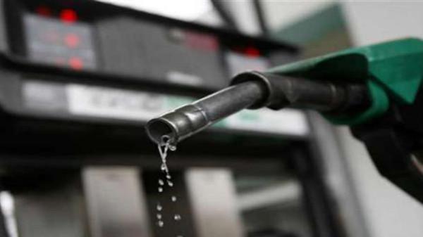 ارتفاع أسعار المحروقات والغازوال يتجاوز 10 دراهم