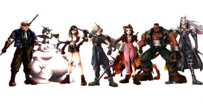 أبرز 7 ألعاب فيديو محمولة في غشت الماضي