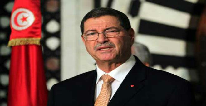 مؤتمر وطني لمكافحة الإرهاب بتونس في أكتوبر