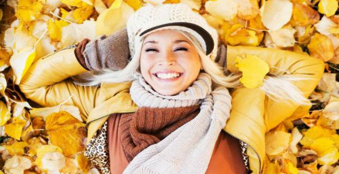 9 نصائح لتكوني على الموضة هذا الخريف