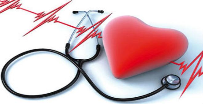 المرأة اكثر عرضة لأمراض القلب من الرجل