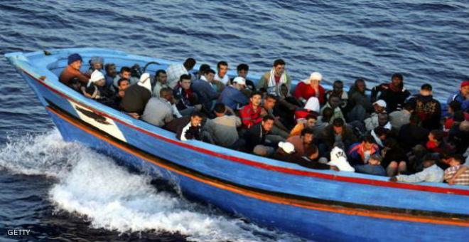 إيطاليا ترد على اتهامها باغتيال مهرب البشر الليبي