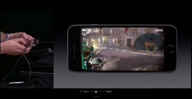 أبرز الهواتف الذكية المخصصة لألعاب الفيديو