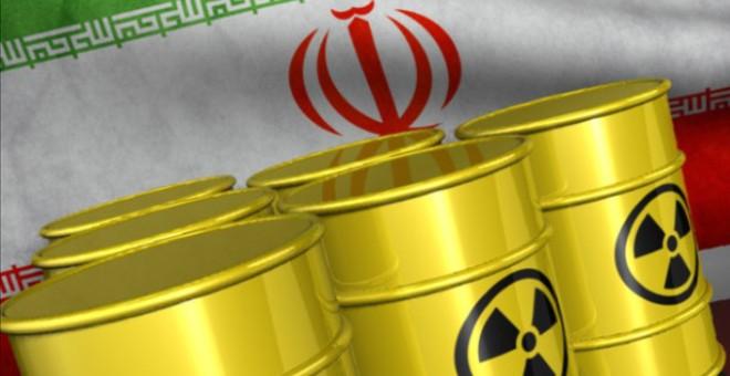 البرنامج النووي الإيراني.. والتوازن العسكري الاستراتيجي في الخليج والعالم العربي