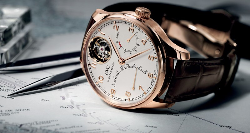 iwc-portuguese-tourbillon-mystere-retrograde-watch-1