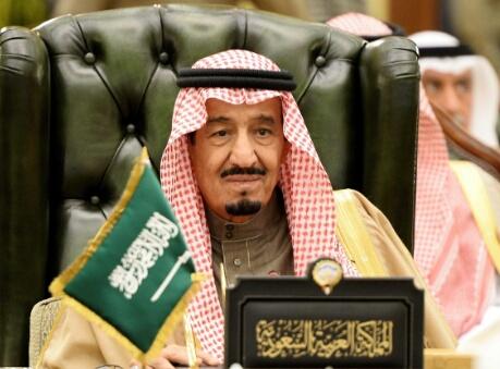 هذا ما قرره الملك السعودي بخصوص المغربي المتوفى بالحرم المكي