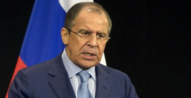 روسيا تدعو البنتاغون للتنسيق عسكريا معها في سوريا تجنبا لـ