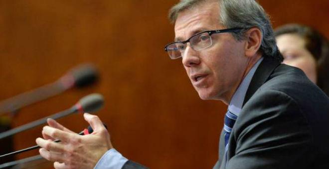 الأمم المتحدة تطالب بتسريع التوقيع على الاتفاق الليبي