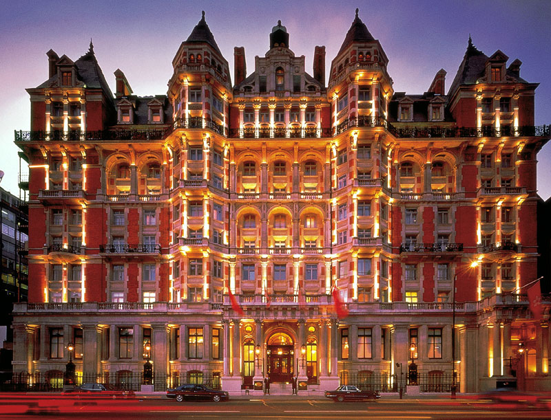mandarin-oriental-london-hotel