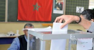 o-ELECTIONS-facebook