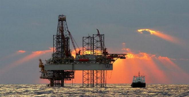 توقعات البنك الدولي بخصوص سعر النفط تخيف الجزائر
