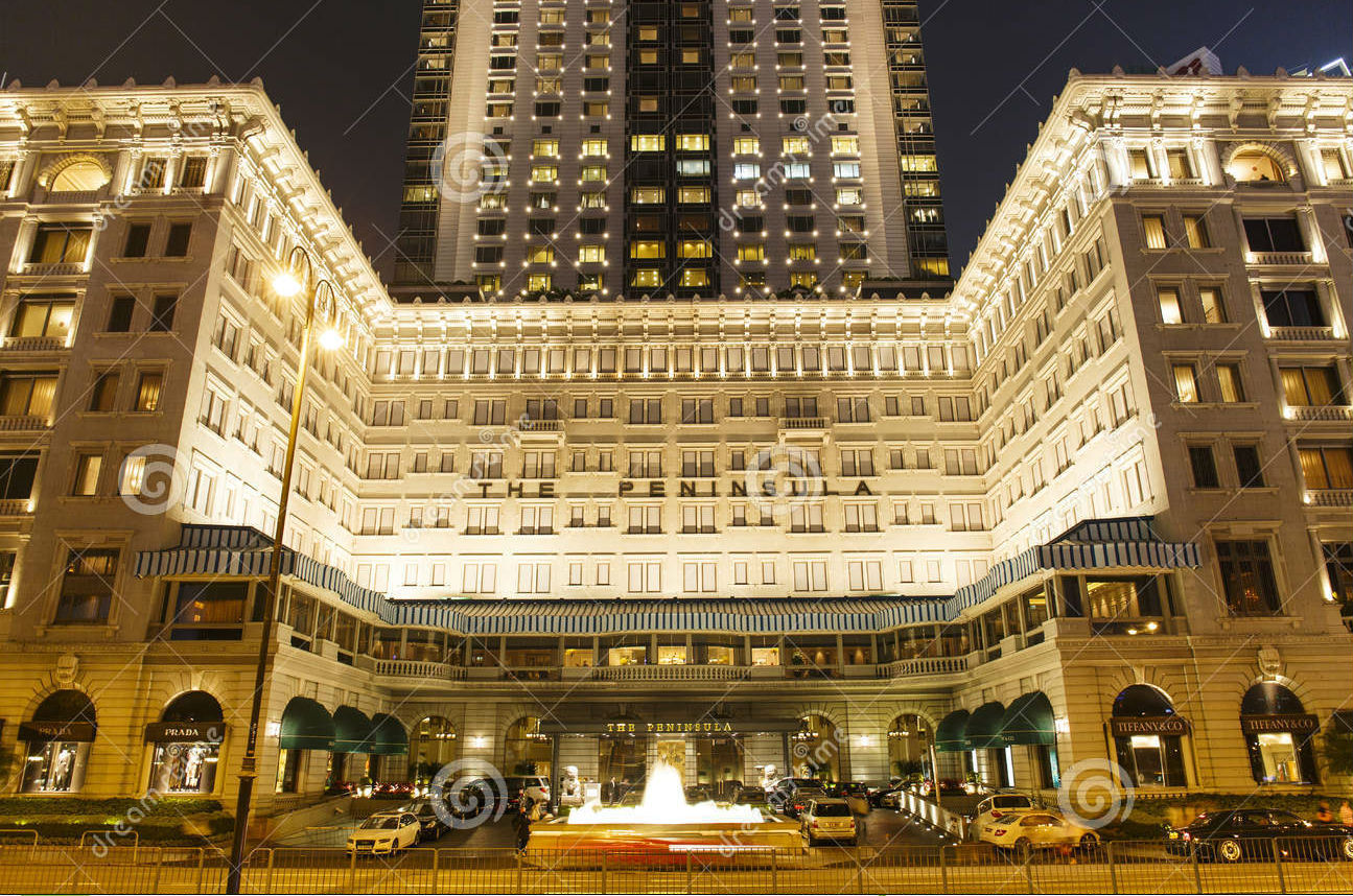 peninsula-hong-kong-combines-colonial-modern-elements-notable-its-large-fleet-rolls-royces-painted-35800779