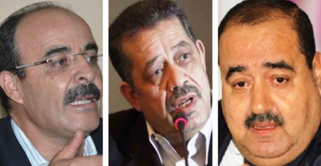 فوز العدالة والتنمية يفرض على المعارضة الاستعداد الجيد لانتخابات 2020!!!