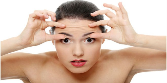 prevent-wrinkles-face