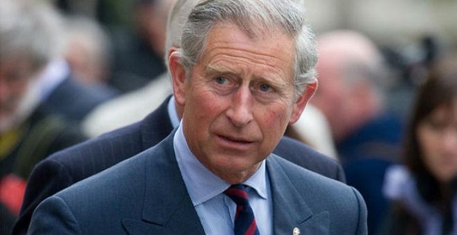 إدانة بريطاني خطط لاغتيال الأمير تشارلز