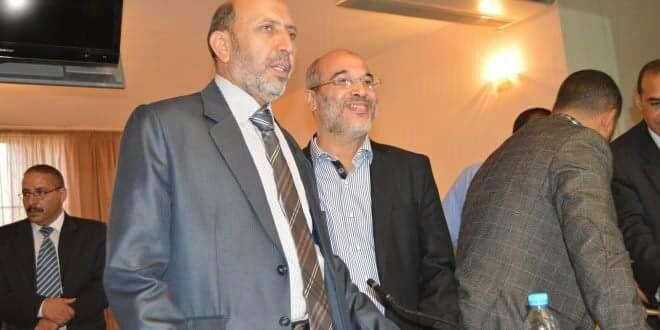 العدالة والتنمية يضم استقلاليا لمجلس مراكش نكاية في المنصوري