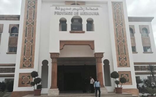retraités-marocains-elaioun245 (1)