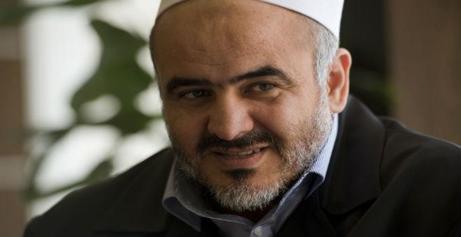 الصلابي : حكومة الوفاق ستشكل ضربة قوية للقيم الليبية