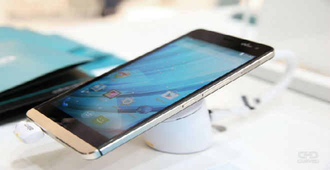 شركة فرنسية للهواتف الذكية تدخل السوق المغربية وتقترح أثمنة تنافسية