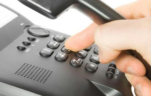 telecoms-entreprise-telephone-budget-appels-PME-BIG1
